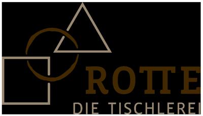 Rotte – Die Tischlerei